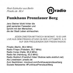 funkhaus-prenzlauer-berg