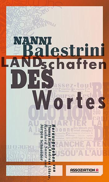 BalestriniLandschaften_Cover
