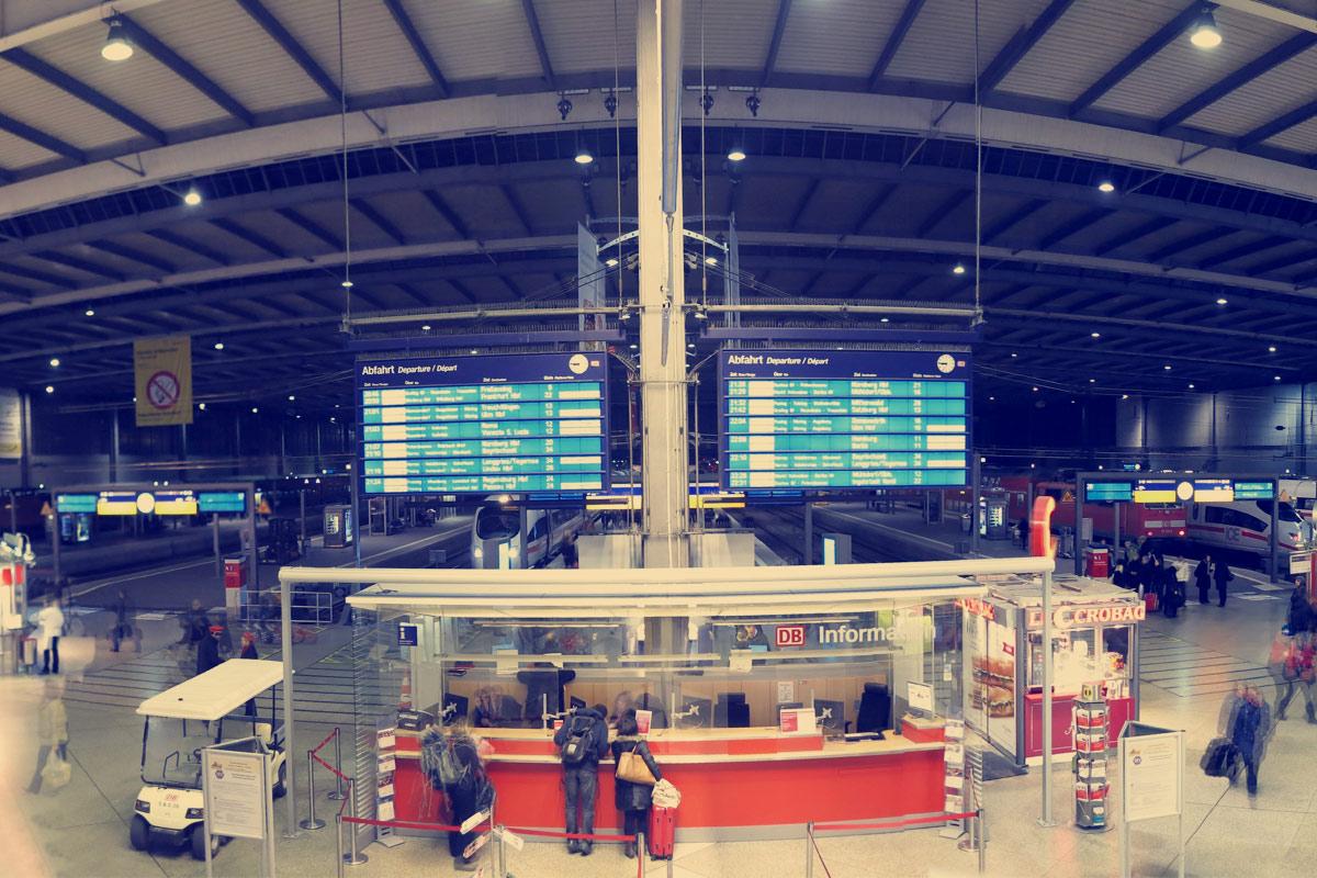 Münchner_Hauptbahnhof