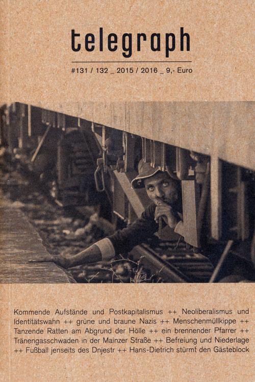 telegraph_131_132_cover