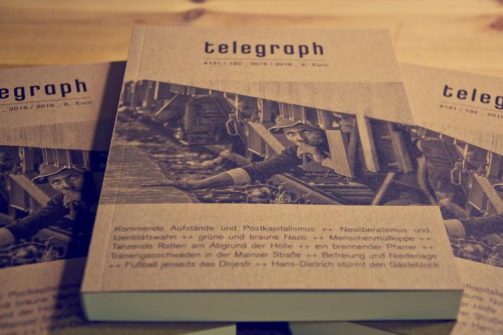 telegraph_release_131_132_2
