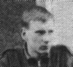 Heiko Baumert