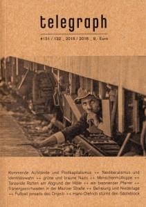 telegraph_131_132