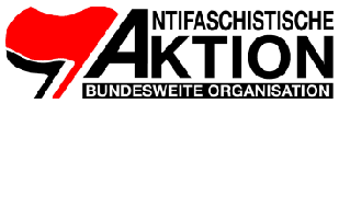 AAB0-Logo