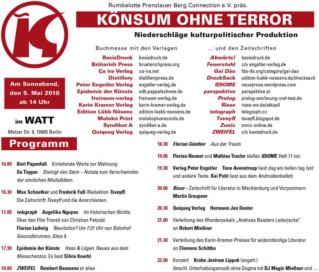 KoT-Programm
