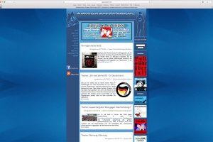 Portal der Antifaschistischen Gruppen Südthüringen