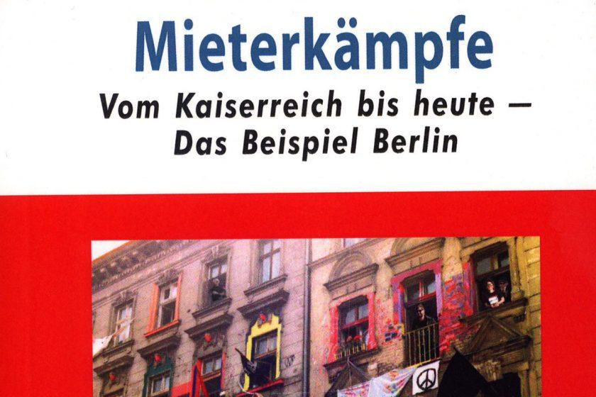 – Das Beispiel Berlin, Berlin, Bertz + Fischer, 2018