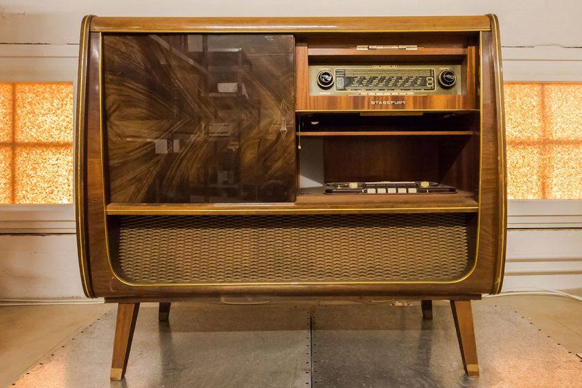 stassfurt-radio