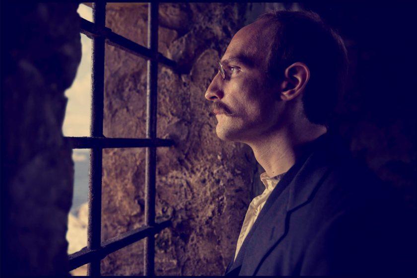 """J'accuse!"" – ""Intrige"", Regie: Roman Polanski, FR 2020, Foto: © 2020 Weltkino Filmverleih GmbH"
