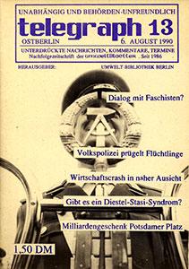 telegraph-13_1990-6.August