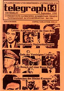 telegraph 14/1990 19.Setember